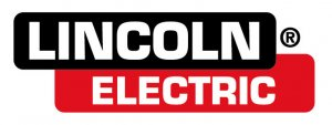 lincoln electric.3