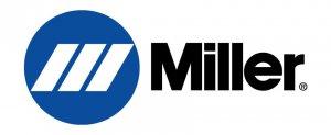 miller.3